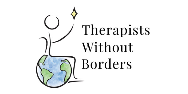 Therapists Without Borders
